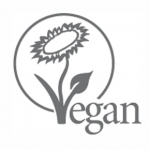 Vegan Eco Cosmetics